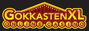 Online casino voor veel thuis plezier