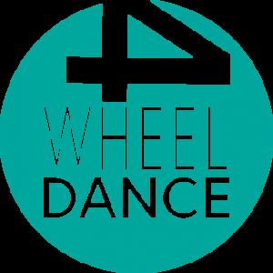 (c) 4-wheel-dance.nl