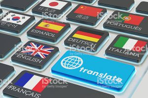 vertaalbureau Maastricht