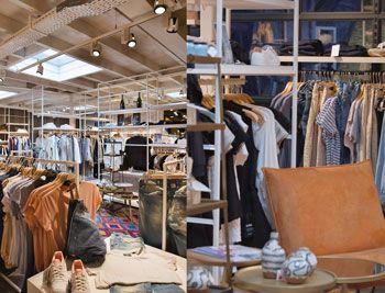 Online damesmode kopen in Arnhem