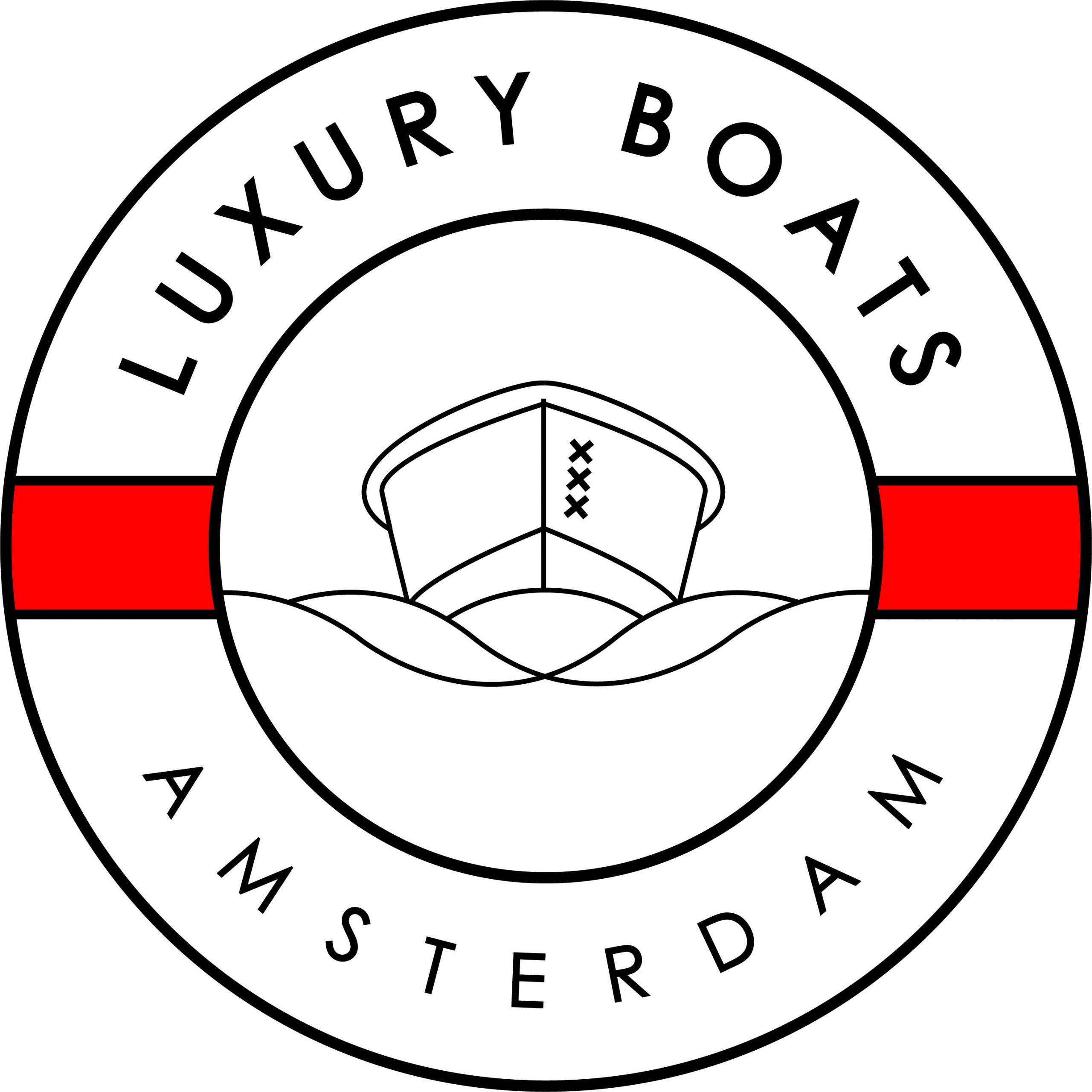 sloepverhuur Haarlem