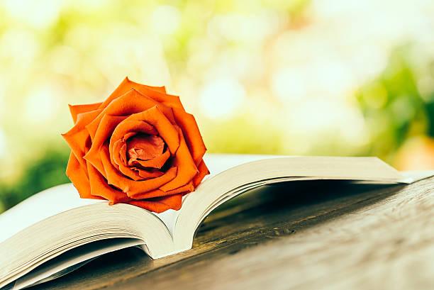 rouwbloem