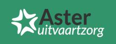 Professionele uitvaartzorg Arnhem