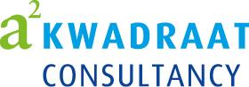 Wat doet Akwadraat.nl