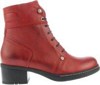 Schoenen met een hoog draagcomfort? Wolky schoenen
