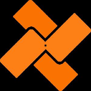 VPN Nederland